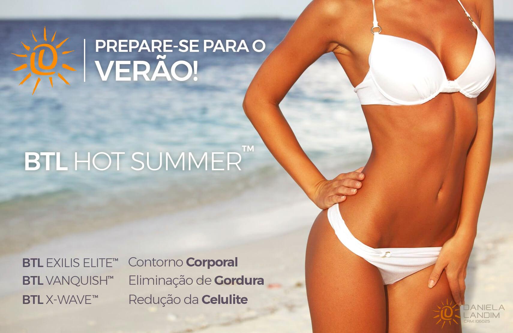 Banner-Hot-Summer