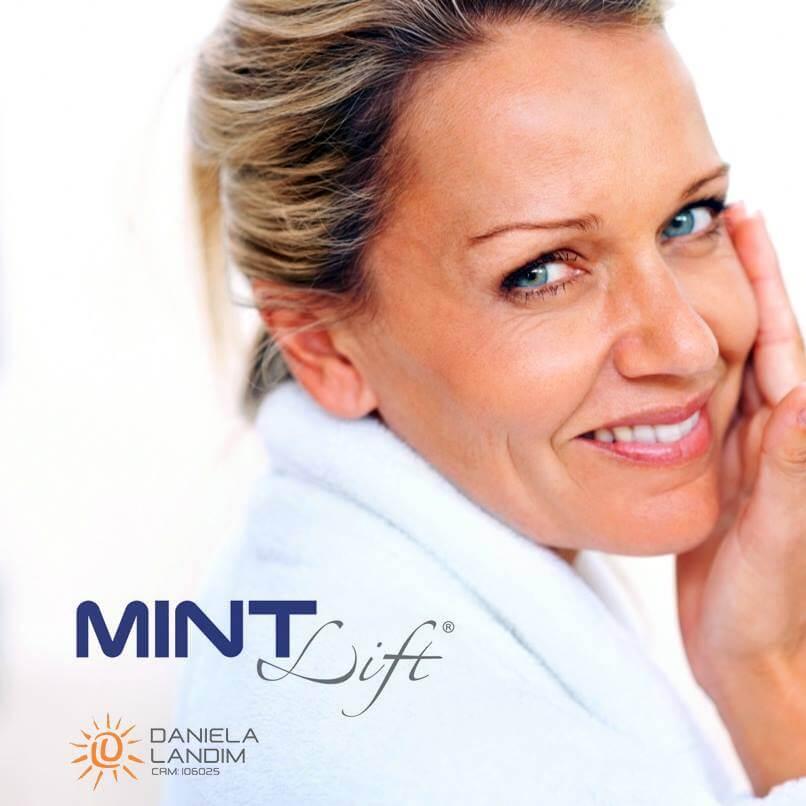 Mint Lift®